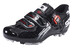 Sidi MTB Eagle 5 Fit sko Damer Women sort